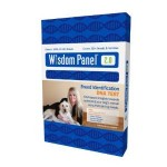 Wisdom Panel 2.0 Breed Identification DNA Test Kit
