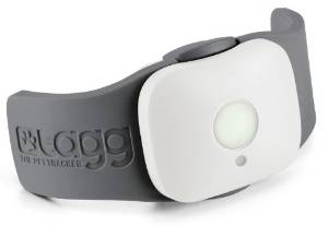 Dog GPS Pet Tracker