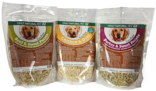 breeders own pet foods inc essay Breeder's own pet foods, inc click here for more details on how to work on this paper need a professional writer to work on this paper click here and get.