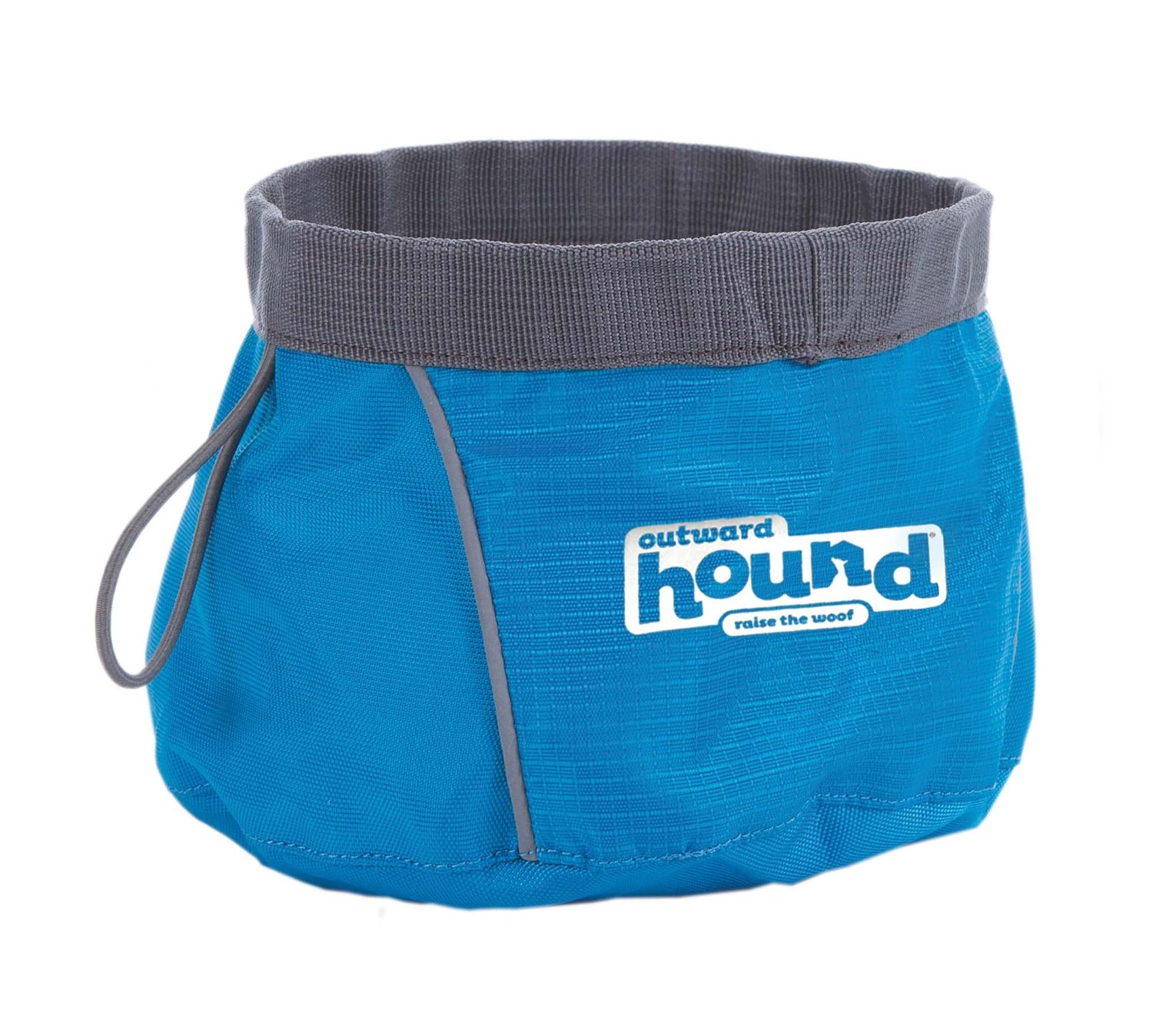 Port A Bowl Colapsible Travel Dog