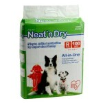 floor protection for dogs