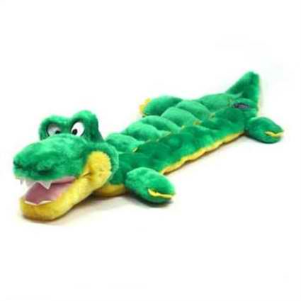 Squeaker Dog Toy