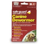 Dewormer large dogs