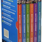 Dog Training Dvd's