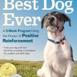 Positive Reinforcement Dog Program Book