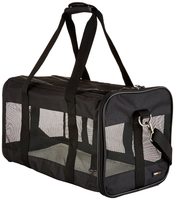Bulldog Carrying Bag